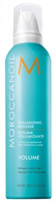 Moroccanoil Mousse för extra Volym 250 ml