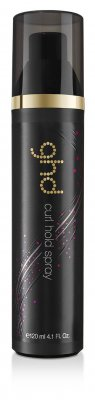 ghd Style Curl Hold Spray 120 ml